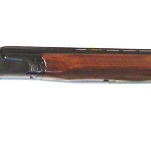 Escopeta para foso