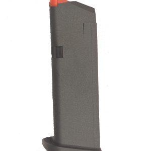 Cargador para pistola GLOCK modelo 19 GEN4
