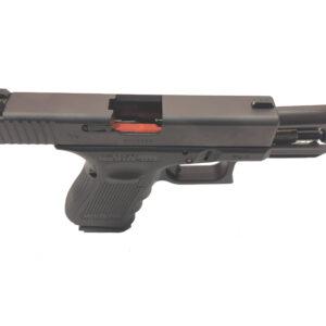 Pistola GLOCK modelo 19 GEN4
