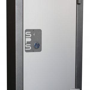 Armero SPS modelo APL2008