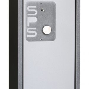 Armero SPS modelo AP604