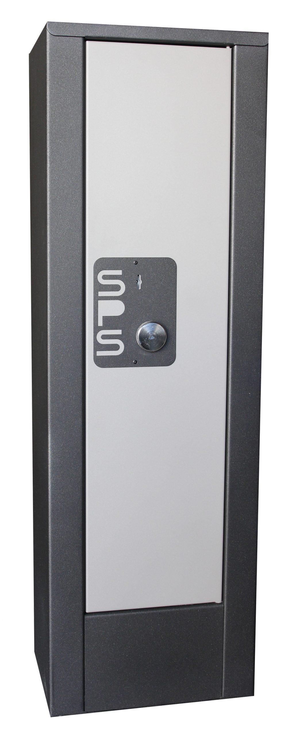 Armero SPS modelo AP807