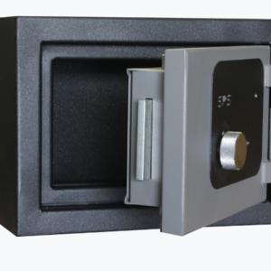 Armero SPS modelo 310LC norma UNE-EN 1143-1.2019-1