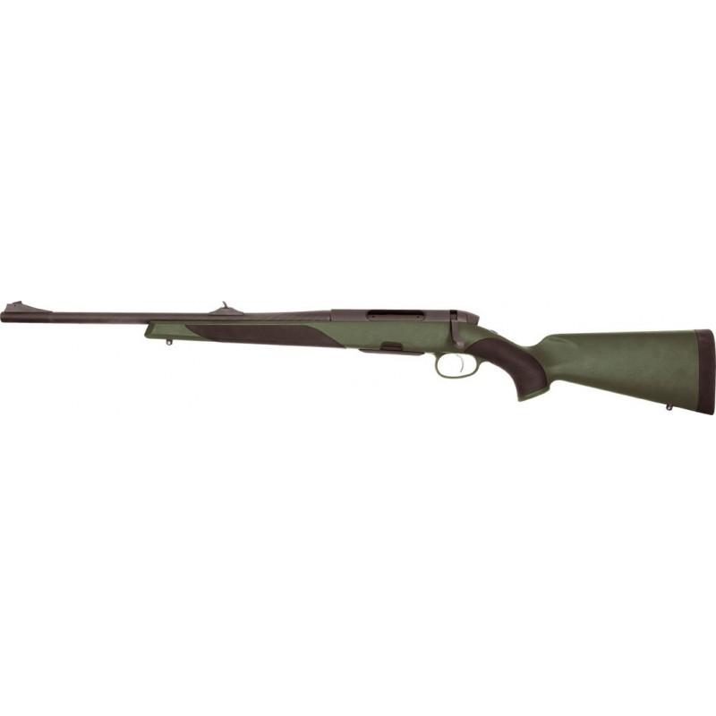 Rifle Mannlicher modelo CLII SX Zurdo