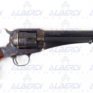 Revolver A.UBERTI modelo OUTLAW cal.45LC