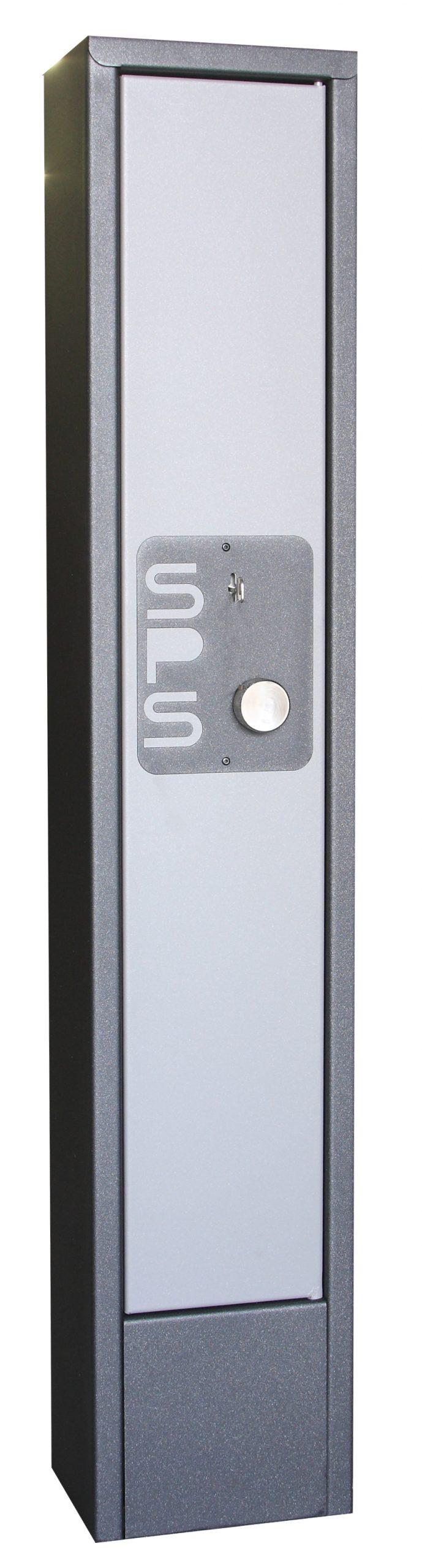 Armero SPS modelo AP401A