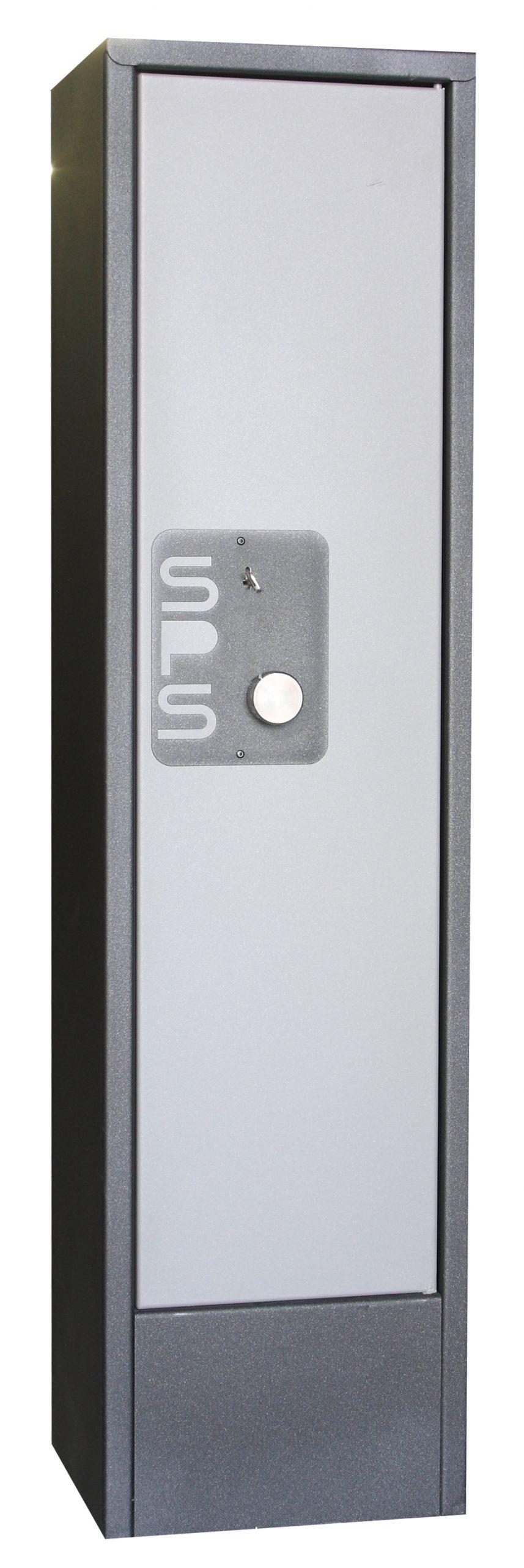 Armero SPS modelo AP604A