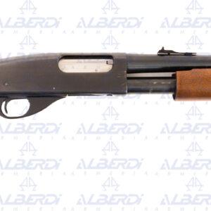 Escopeta SMITH-WESSON modelo 916T