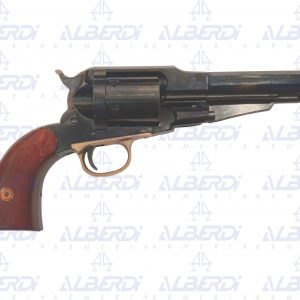 Revoler A.UBERTI modelo NEW ARMY CONVERSION
