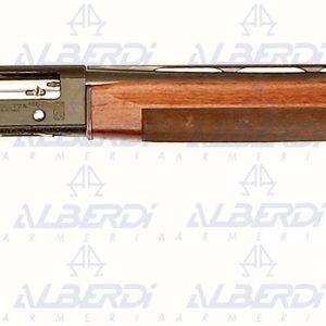 BERETTA mod A304 cal 12 nº P68988E-1 B