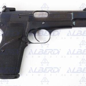 FN BROWNING modelo HI POWER