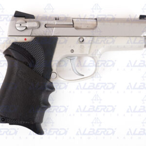 Pistola SMITH-WESSON modelo 6906