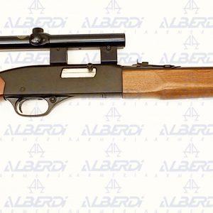 Rifle WINCHESTER modelo 190 cal. 22lr