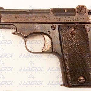 STAR mod_ 1919 Sindicalista cal_6,35 nº 724-2 B Agua