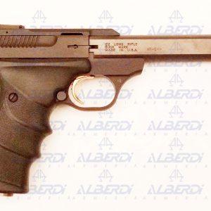 BROWNING mod. BUCK MARK cal. 22Lr. nº 515ZX33964-1 B Agua
