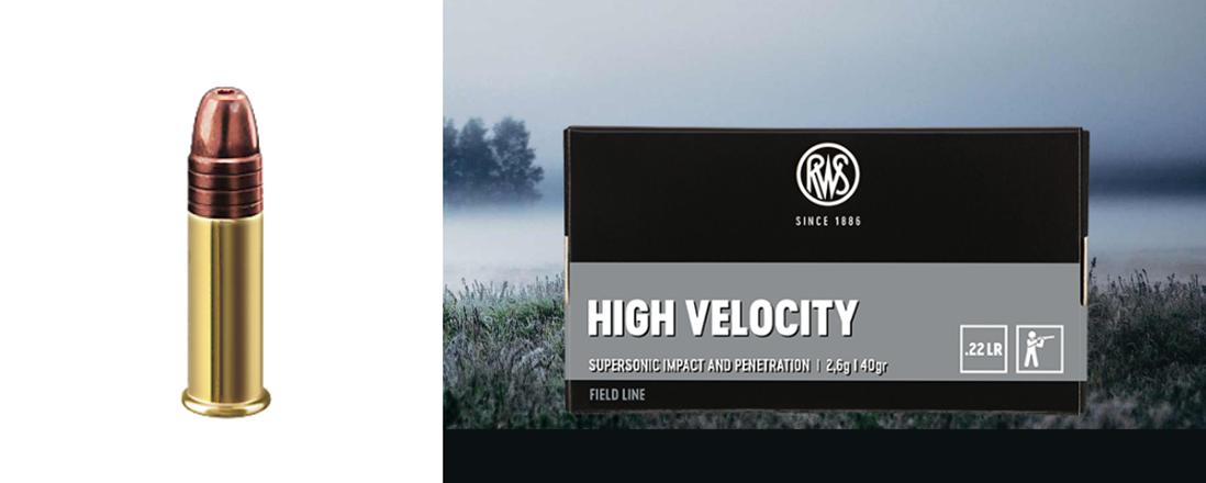 RWS HIGH VELOCITY 002