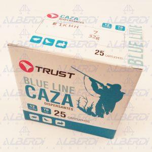 TRUST mod. CAZA 32 DISPERSANTE cal 12-70-16-1 B Agua