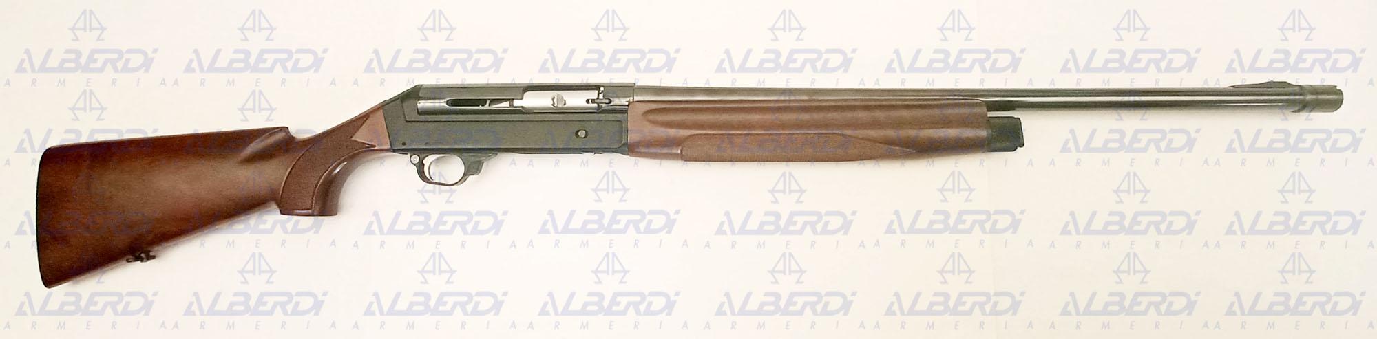 BENELLI modelo SL125 1 B A