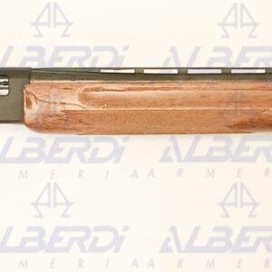 BROWNING modelo B80 SL 1 B A