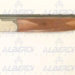 LANBER modelo 85EST 2 B A